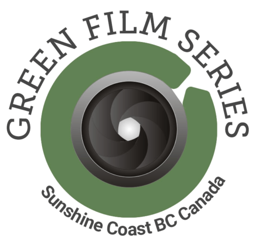 logo of the Green Film Series