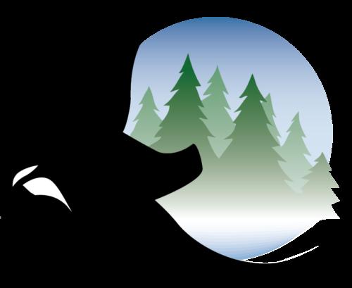 logo for the Sunshine Coast Conservation Association